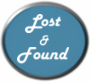 Image with the following text - Lost and Found Malamute dog listings